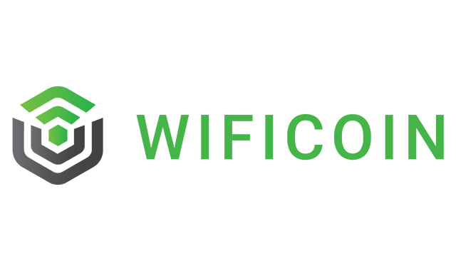 Wificoin